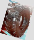工場16.9-28 R4パターン産業トラクターのタイヤ(チューブレス)