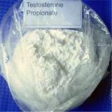 Polvere steroide farmaceutica di risultati della prova di laboratorio di Enanthate 250 del testoterone dei laboratori