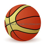 Basket-ball de sport
