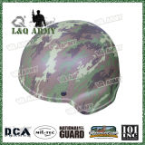 Tactische Helm voor Militair