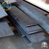 Inconel 625 merci commerciali della Cina della barra piana dell'acciaio legato di temperatura elevata