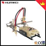 De Snijder van de Scherpe Machine van de Brandstof van Oxy van de Vlam van het Gas van Huawei Cg1-30