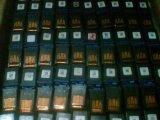 Cartucce di inchiostro vuote (HP21)