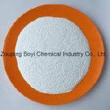 工場供給の白い粉のメラミン99.8%