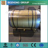 高品質Steel Roll ASTM N08904 904L Stainless Steel Coil