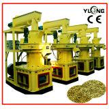 machine à granulés de la biomasse (XGJ)