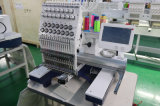 Barudan Embroidery Machine Single Head 15 cores Artesanato de mão Cross-Stitch