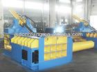 Y81t-100 Schrott-Aluminium-Ballenpresse mit CE und hoher Qualität