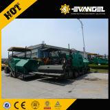 6m Xcm Pavimentadora de Asfalto concreto para venda RP601