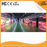 Im Freien super farbenreicher LED Baugruppen-Bildschirm des niedrigen Preis-von P4.81 vom China-Lieferanten