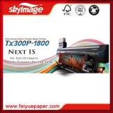 Mimaki TX300P-1800 Sublimación directa de gran formato para impresora textil