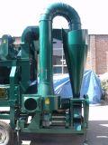 5xzc-5cdh de Reinigingsmachine van het zaad - (met de Schiller van de Tarwe op bovenkant)