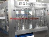Rinser 자동적인 기계 (ZCP-32)