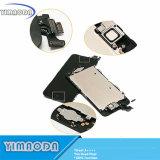 Самое лучшее качество LCD для экрана LCD iPhone 5 с кабелем гибкого трубопровода камеры малые части