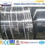 Ss 316 Recozimento Preto inoxidável bobinas de aço laminado a frio com preço razoável