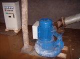 30kw 마이크로 수력전기 발전기 (T38-30SCTF4/6-Z)