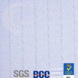 最もよい価格および品質の4.0mm 3.0mm 2.0mm PVC PUのPE PVKのコンベヤーベルト