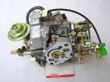 Parti di motore (8)