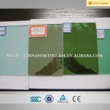 Building를 위한 색을 칠한 Float Glass (TFGFB)