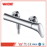 Meilleur prix d'une baignoire avec douche à main set robinet de la Chine marques