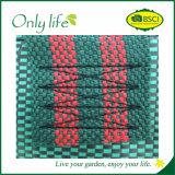 Onlylife PP делает UV упорный рециркулируя мешок водостотьким сада