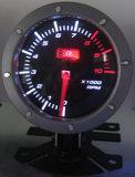 Snelheidsmeter Gauge (LED52705-1)
