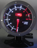 Спидометр52705-1 манометр (LED)