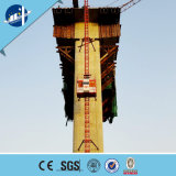 Material Hoist / Mini Hoist / Lift for Building Construction