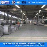 Kettenförderanlagen-Öl-Beständiges Baumwollgewebe-Gummiförderband