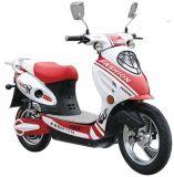 درّاجة كهربائيّة ([تدر546ز])