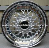 良い技量の合金の車輪26inch