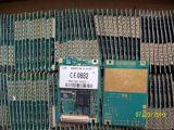 GSM Draadloze Module voor Siemens (TC35, TC35I)