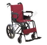 Транспорт Инвалидная коляска (pH1871LBJ)