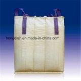 PP大きいBag/PPバルクBag/FIBC/Cement Bag/PP Wovneの大きい袋