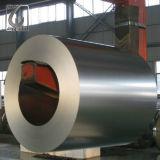 Bobina d'acciaio galvanizzata tuffata calda di Gi Z120 di SPHC 6.0*1250mm