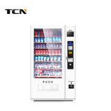 Máquina expendedora de preservativos para adultos con la certificación CE