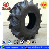 Neumático 11-32 8.3-20 Paddy marcas de neumáticos agrícolas anticipo de neumáticos