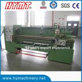 CD6240Cx1000 gran diámetro de husillo de alta velocidad de la máquina del torno del motor