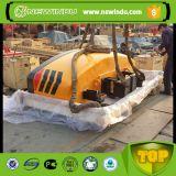 Rotierendes Ölplattform-Modell Sr250 der Sany Marken-70ton