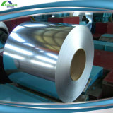 Steel inoxidable Coils SUS301 Made en Chine