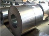 G550 Anti-Finger печать из алюминиевого сплава с цинковым покрытием сталь Galvalume катушки зажигания