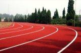 Китай на заводе Professional синтетических и резиновых слежения - 3мм до 13мм