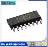 Ka2284 5 점 LED 수준 미터 운전사 IC 트랜지스터 직접 회로