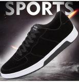 Nouveau style et de la mode Wen's Sneaker