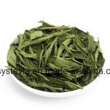 Самый популярный Table-Top Stevia