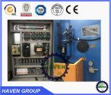 DA52Sシステムが付いているWE67K CNCのシート・メタルのホールダー