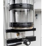 Evaporador High-Precision anestesia (con ventilador) la máquina