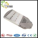 150W IP66 5 da garantia do Ce de RoHS do diodo emissor de luz anos de luz de rua, lâmpada de rua do diodo emissor de luz, lâmpada da estrada do diodo emissor de luz, luz da estrada do diodo emissor de luz