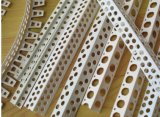 Pflaster-Zubehör-dekorative materielle Plastikeckraupe