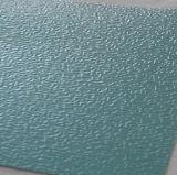 3003 1050 штукатурка Coil Aluminum 5052 камушков для Decoration